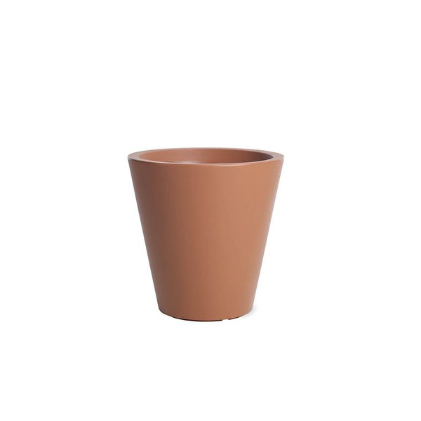 Serralunga New Pot