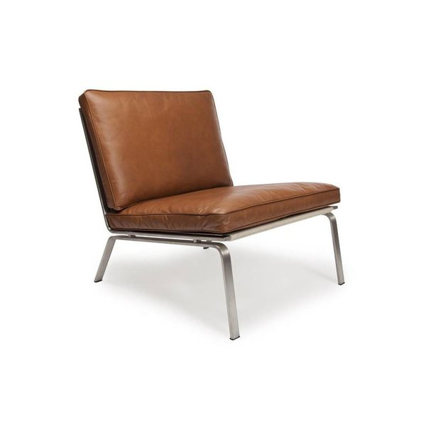 Norr11 Man Lounge Chair