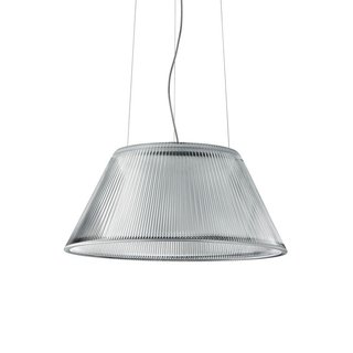 FLOS Romeo Moon S2 Pendant Light