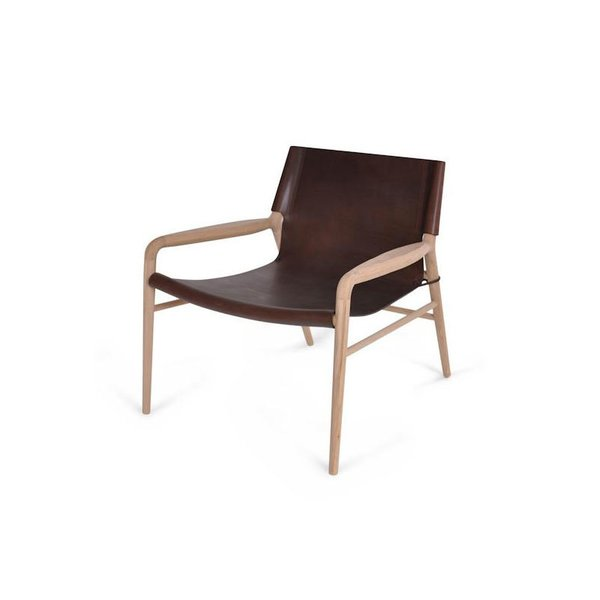 OX Denmarq Rama Chair
