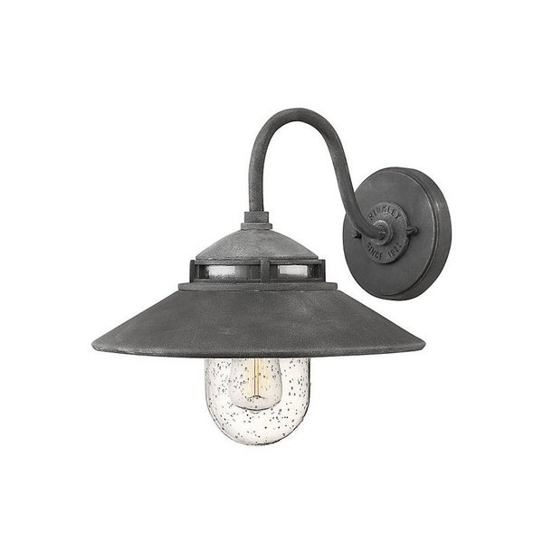 Hinkley Lighting Atwell Outdoor Wall Sconce