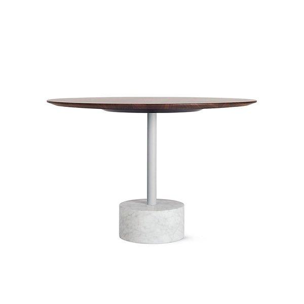 Cassina Nove Table