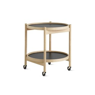 Bølling Tray Table