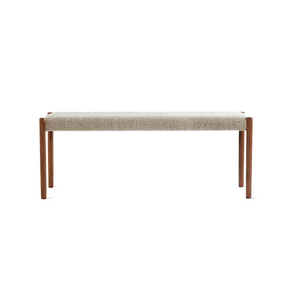 Design Within Reach Møller Model 63A Bench