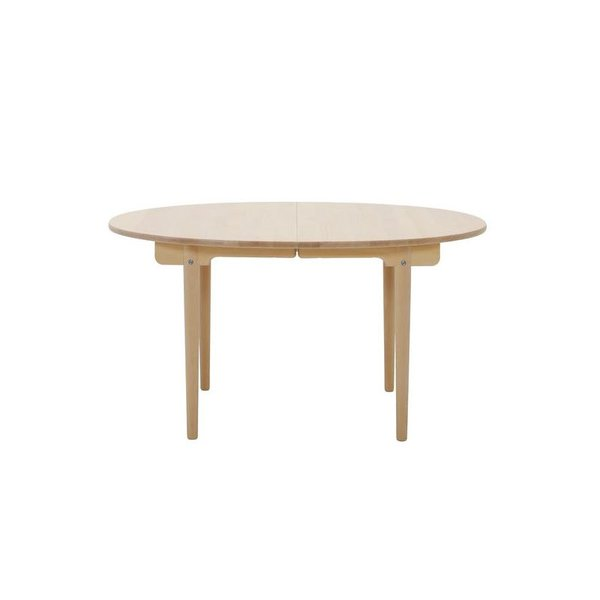 Wegner CH337 Table