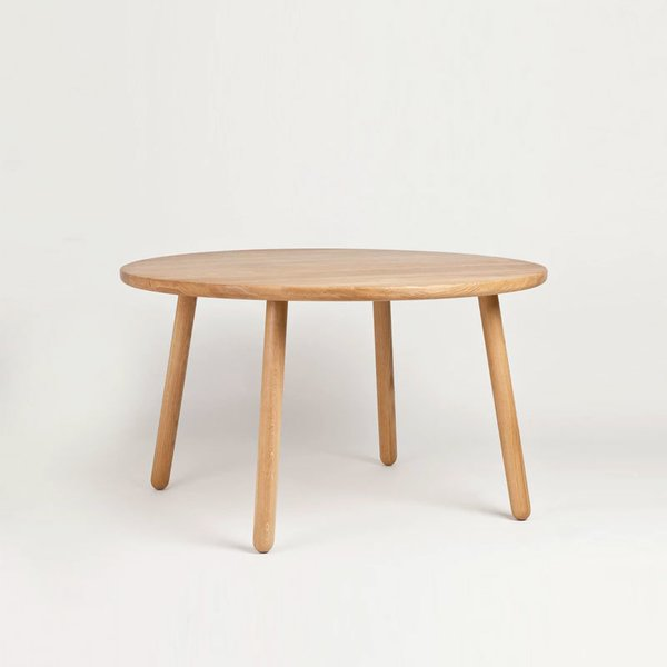 Another Country Dining Table One, Round