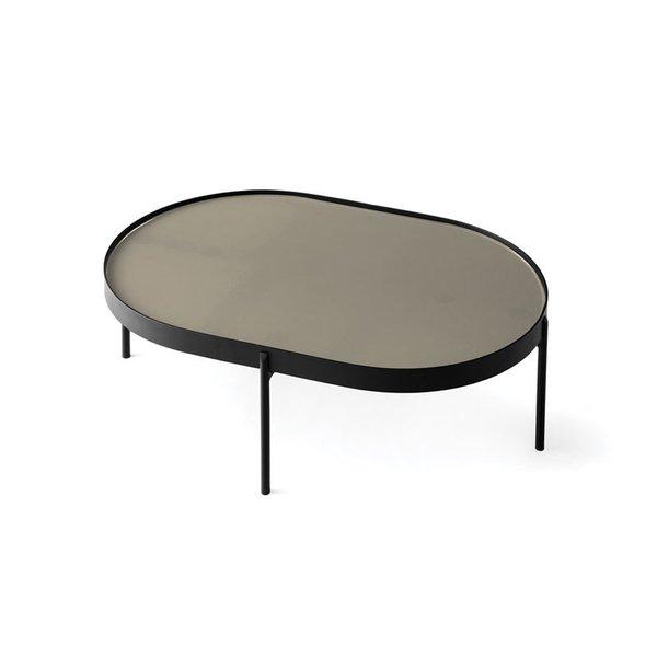 Menu Nono Table - Small Beige