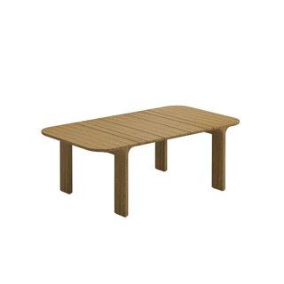 Gloster Loop Side Table