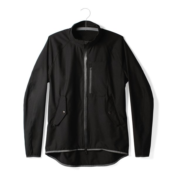 Civic The Alvar Jacket
