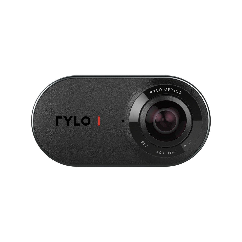Rylo Camera
