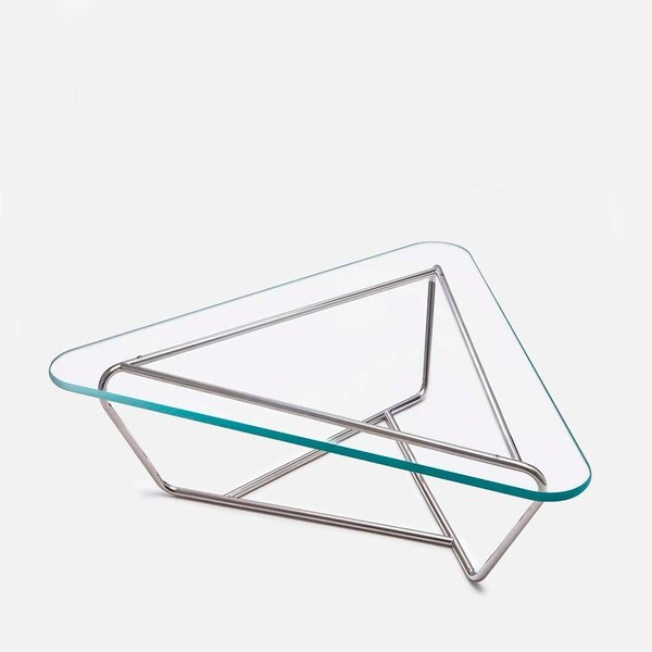 Made In Ratio Prism Coffee Table