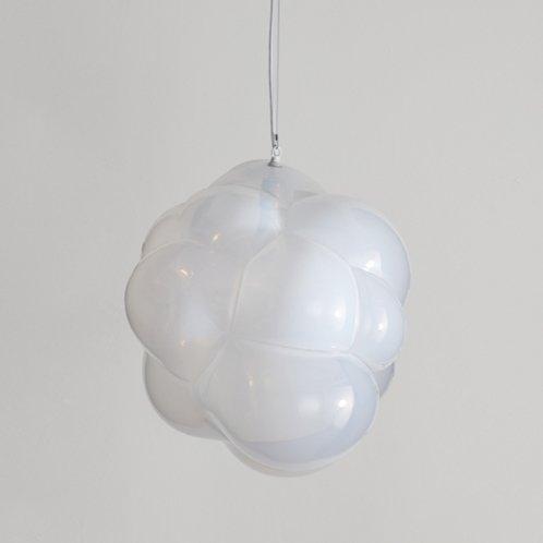 zimmerman lighting. Biomorphic Bubble Sculpture By Jeff Zimmerman Lighting