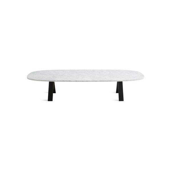 Blu Dot Super Swoval Coffee Table