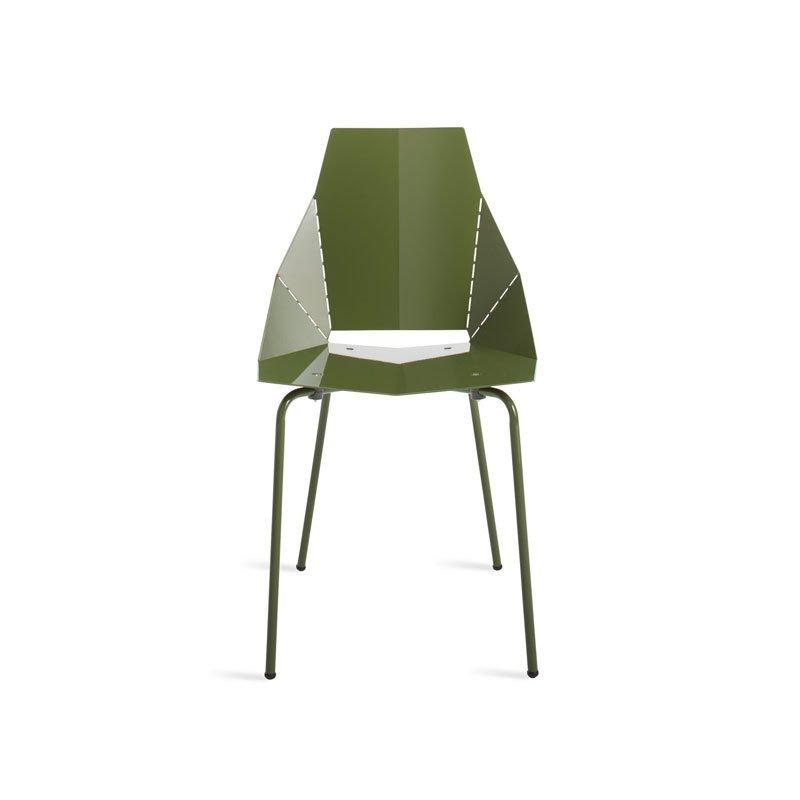 Blu Dot Real Good Chair