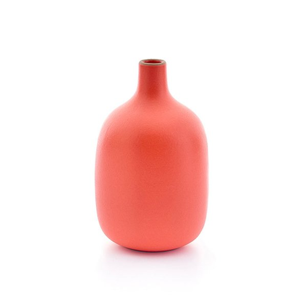 Heath Ceramics Single Stem Vase