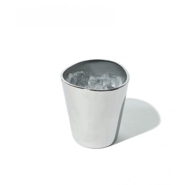 Alessi JM 24 Ice Bucket