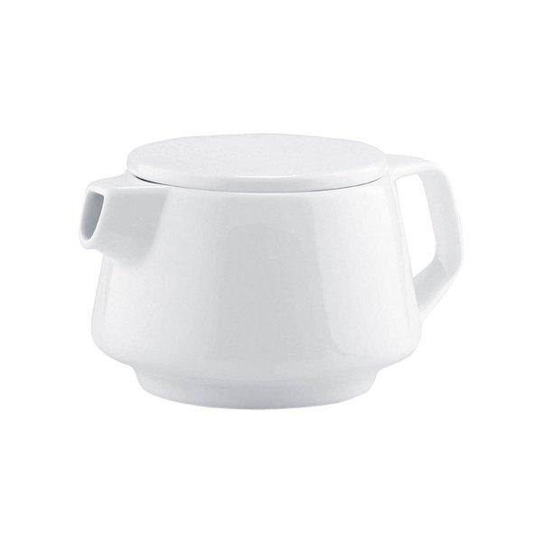 Noritake Marc Newson Teapot