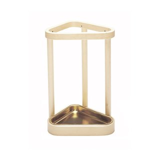 Alvar Aalto 115 Umbrella Stand