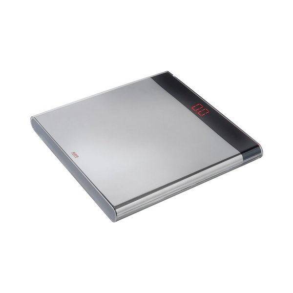 Alessi Electronic Body Scale