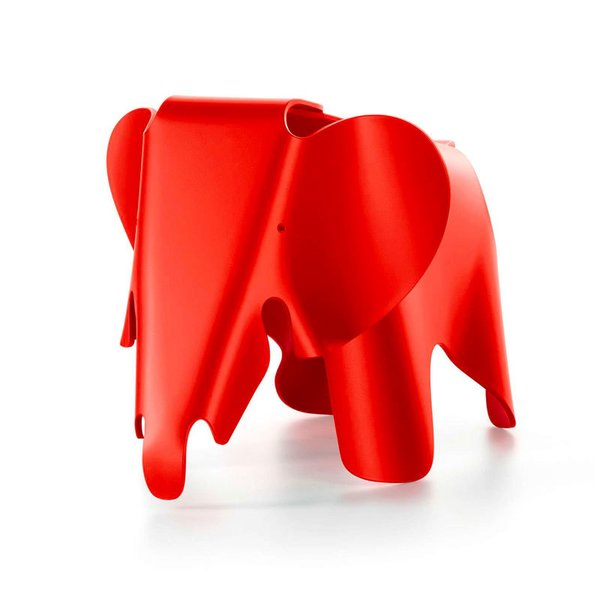 Eames Elephant – Small
