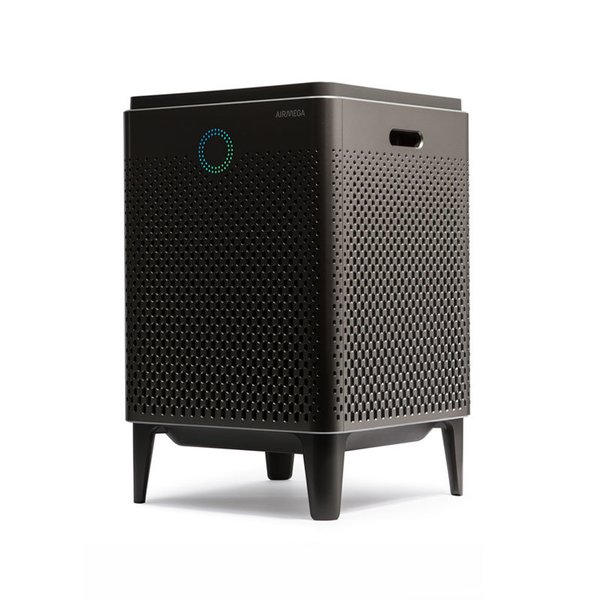 Airmega HEPA Air Purifier 400
