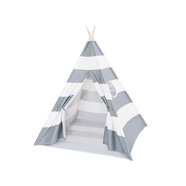 DalosDream Tent for Kids