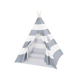 DalosDream Tent for Kids