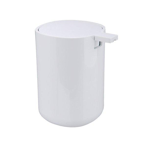Alessi Birillo Soap Dispenser