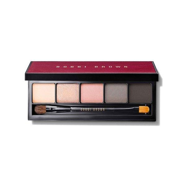 Bobbi Brown Evening Glow Eyeshadow Palette