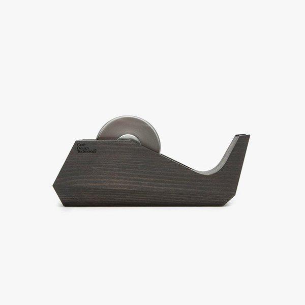 Craft Design Technology Tape Dispenser - Dark Grey