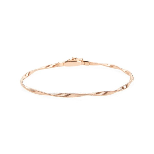 Marco Bicego Marrakech Single Strand Bracelet