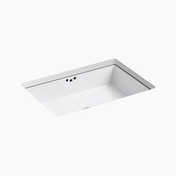 Kohler Kathryn Undermount Sink
