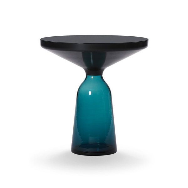 Sebastian Herkner Bell Side Table
