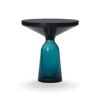 Sebastian Herkner Bell Side Table