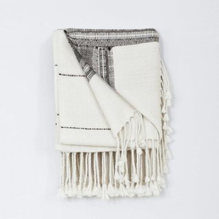 The Citizenry La Brisa Throw