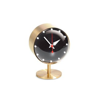 Vitra Nelson Night Clock