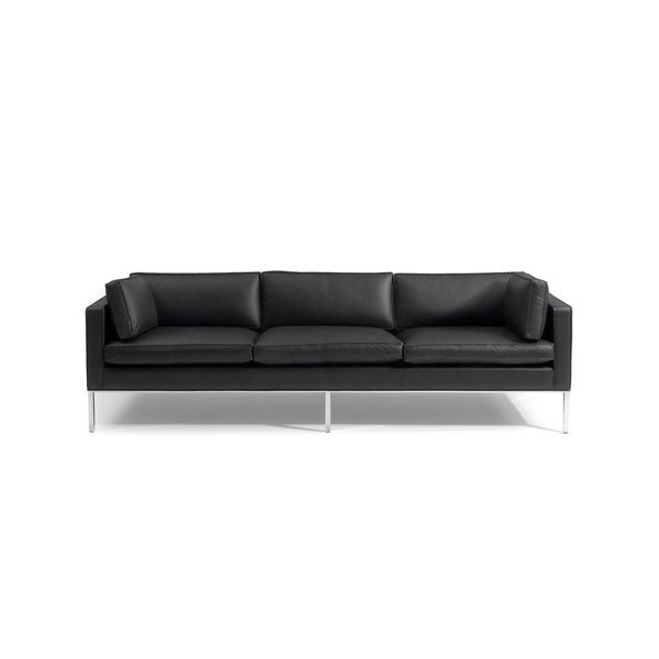 Artifort 905 Comfort 2.5-Seater Sofa