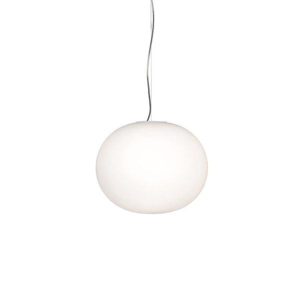 FLOS Glo-Ball Pendant