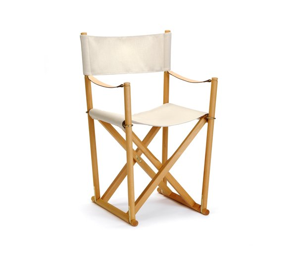 Mogens Koch 99200 Folding Chair
