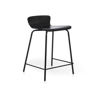 86690195649 Shop Modern Furniture  Dining   Kitchen Bar Stools - Dwell