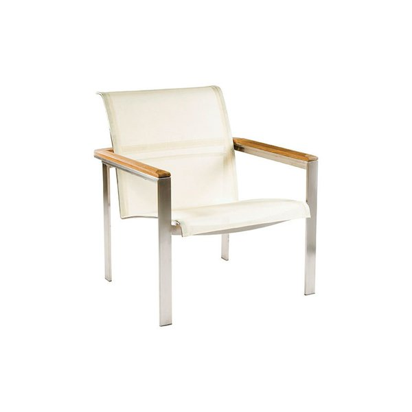Kingsley Bate Tivoli Club Chair