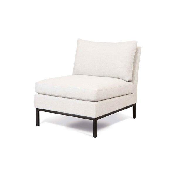 Slettvoll Scott Chair