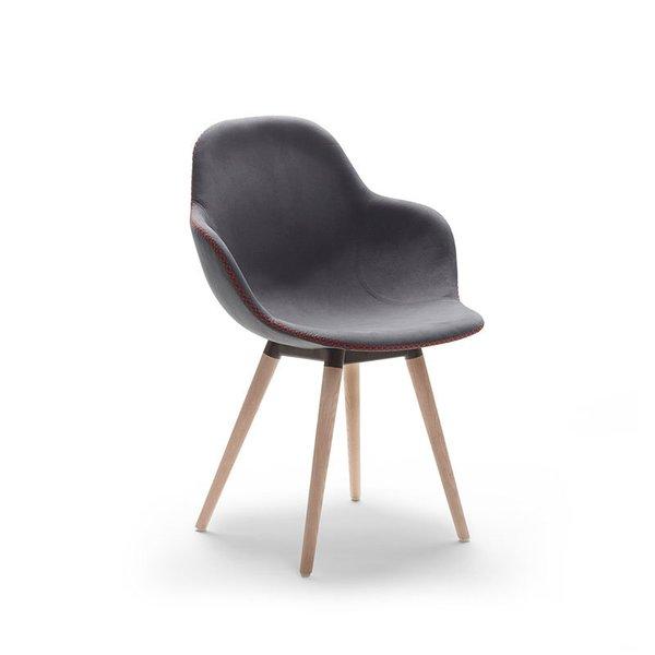 Palma Meeting Chair