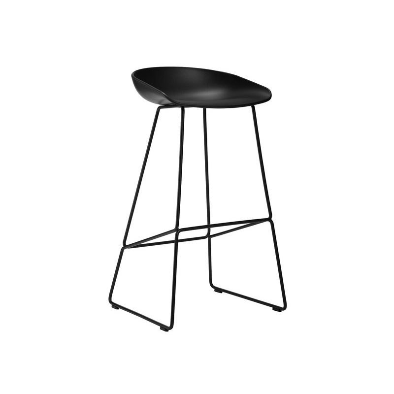 HAYAbout A Stool 38 Barstool