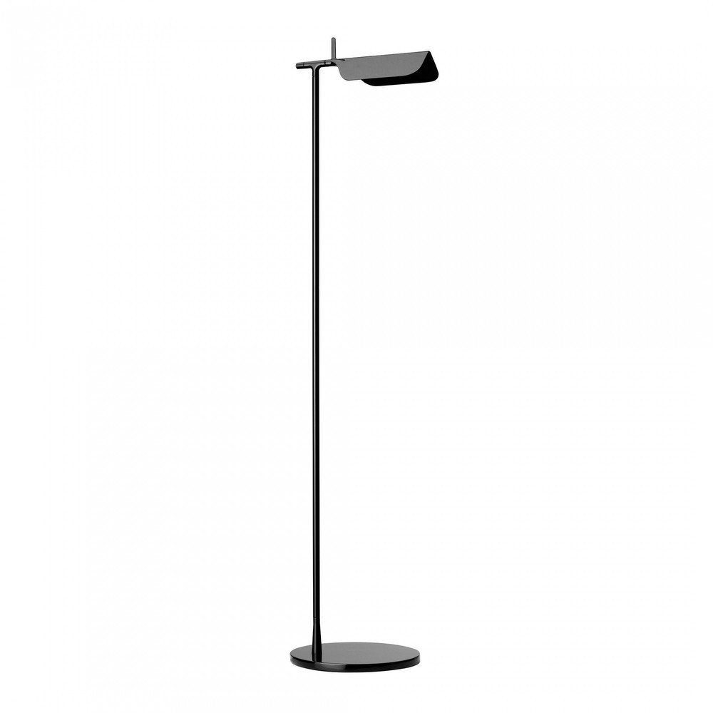 Flos Floor Lamp Images Home Furniture Designs Pictures