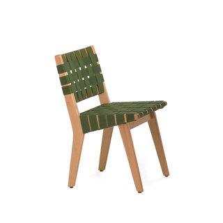 Knoll Kids Risom Side Chair By YLiving   Dwell