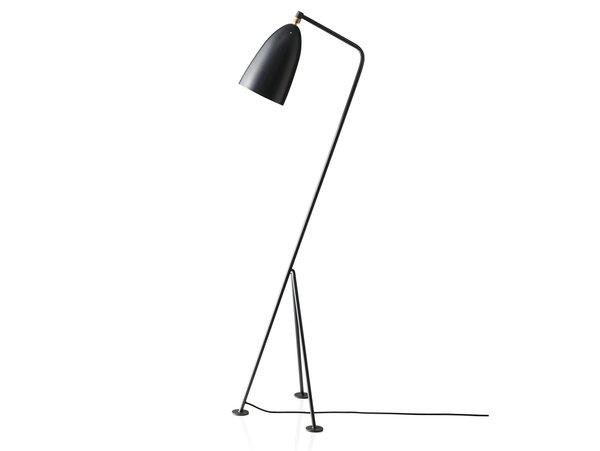 Gubi Grasshopper Floor Lamp