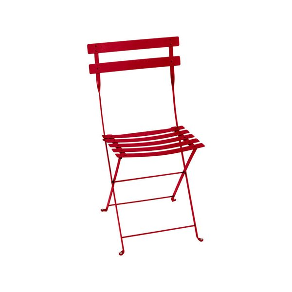 Fermob Bistro Folding Chair – Set of 2