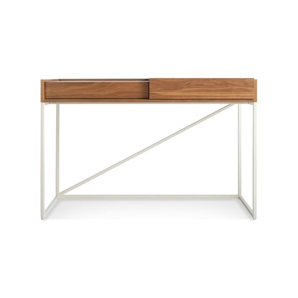 Blu Dot Swish Console Desk