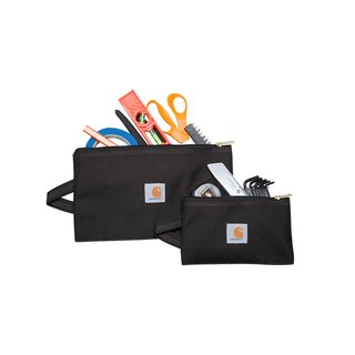 Carhartt Legacy Utility Pouch – Set of 2